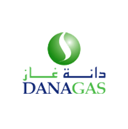 DANA GAS EXPLORATIONS FZE