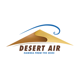 DESERT AIR TOUR