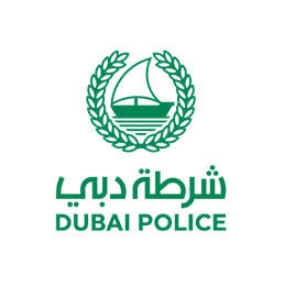 Dubai Police Air Wing