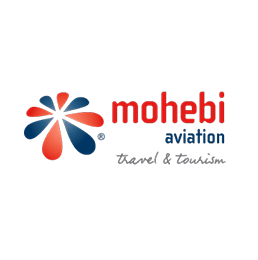 MOHEBI AVIATION