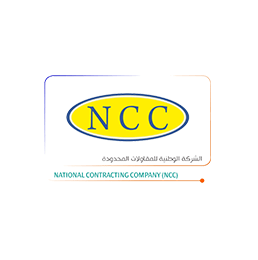 National Contracting Company