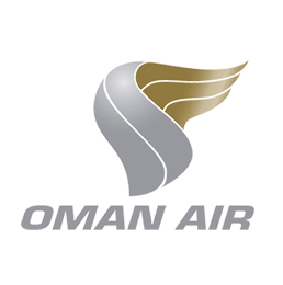 OMAN AVIATION SERVICES